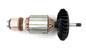 BOSCH Część zamienna do GWS 21-230 HV - WIRNIK 220-240V   nr. 803  Kod:1 604 011 930 ( Zamiennik)