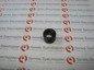 METABO Część zamienna do BE 710-Pierścień uszczelniający nr.29 Kod: 343376040